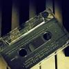 泛黄的旧照片,渐已老去的老歌,纪念永恒的80年代