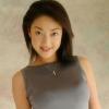 蝦米華語音樂榜2013十一月第一輯