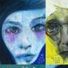 《鉴证时代的音乐Ⅲ》`2003-2006