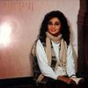 徐小凤  六十年代香港歌坛《小白光》