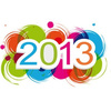 2013 pop danthology【1】