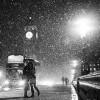 冬,say goodbye