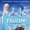 Frozen Disc 1