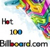 Billboard Hot 100 (October 31, 2009)