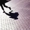 Sorrow Dances to Shadow