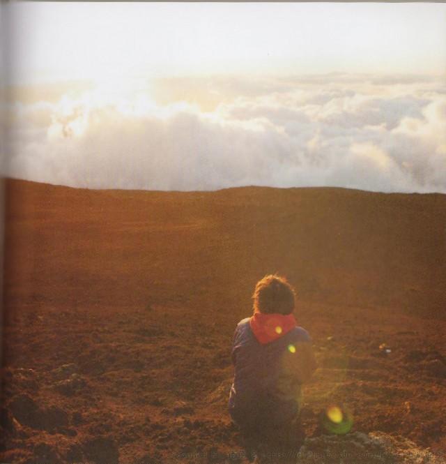 寂寞 远足/寂寞时的远足