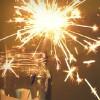 ♪时间簌簌≈新年又至 用什么来治愈悔恨?