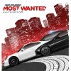 《极品飞车17:最高通缉》(Need For Speed Most Wanted 2012 Soundtrack)