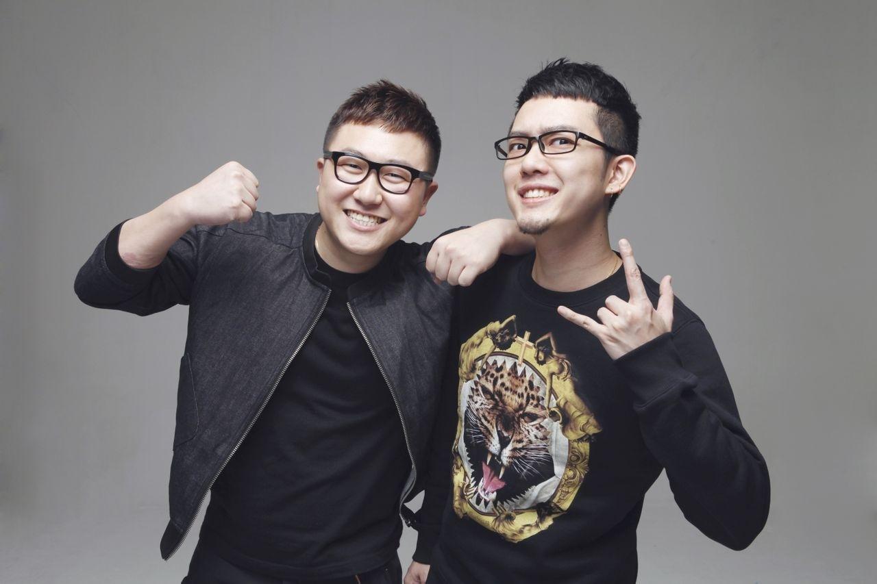 你妹电台_wei143vv精选集