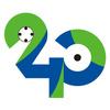 金桥国际【40·20】音乐主题活动,唱我们自己的歌!