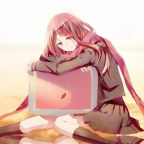 听到你流泪的动漫歌曲
