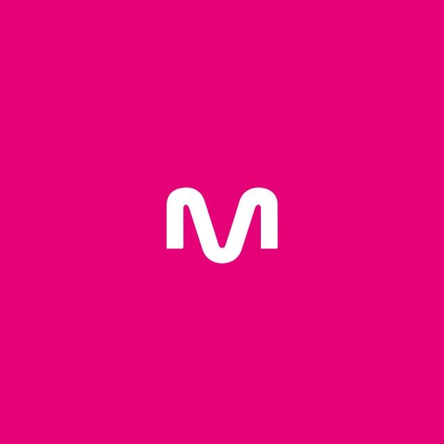 222eeenet_韩国m-net音乐排行榜2014 第27周