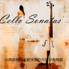 古典音樂史上最深情的大提琴奏鸣曲(Cello Sonatas)