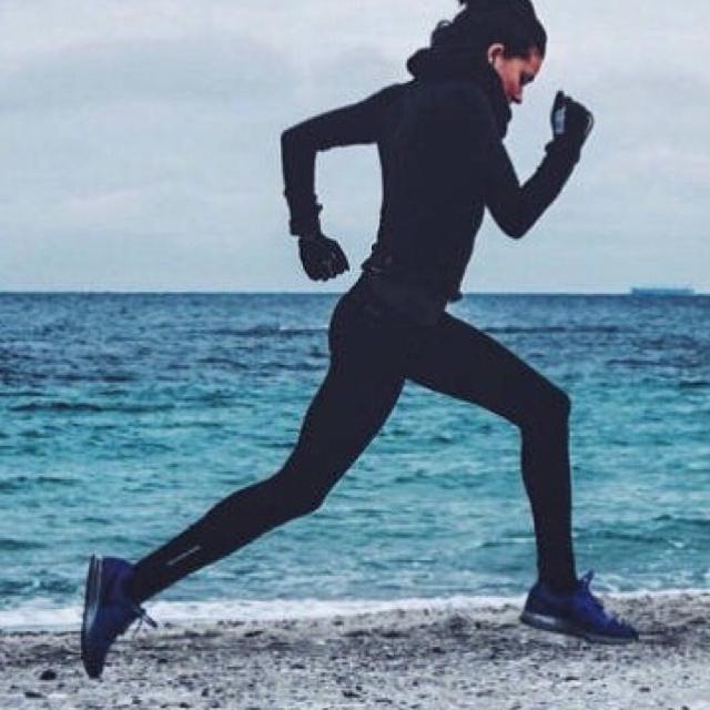 动物跑步动态图图片