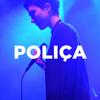 Poliça, Live In Concert 2013