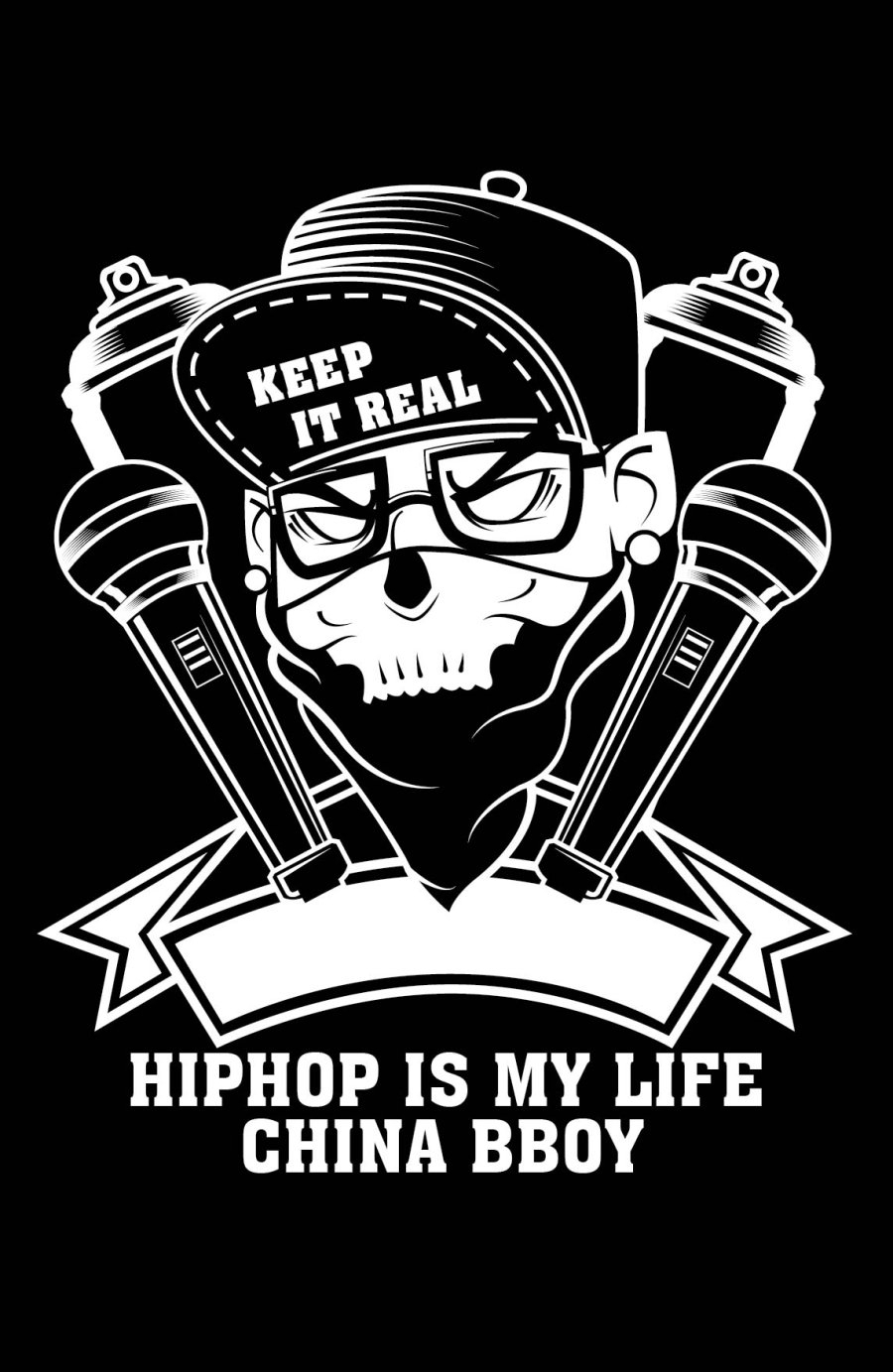 hiphop/hiphop。