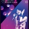 林欣彤《Neway Music Live X 林欣彤音乐会》