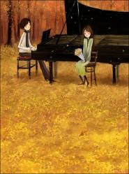 最爱钢琴曲