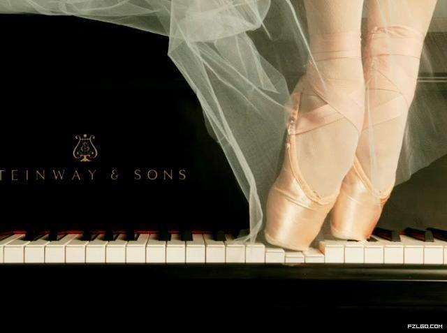 久石让钢琴故