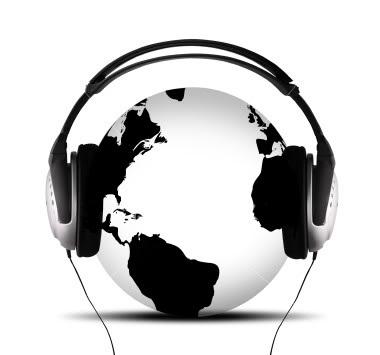 虾米网(xiami.com) - 高品质音乐互动社区