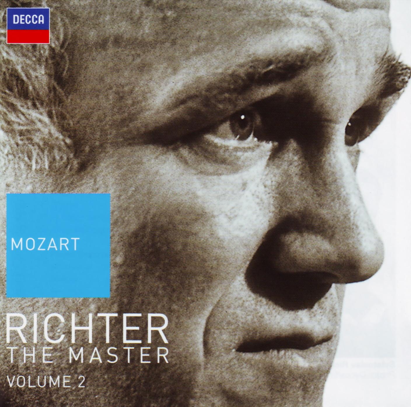 莫扎特钢琴曲 双钢琴奏鸣曲 幻想曲 精选专辑在线音乐试听 mp3歌曲试听的照片 - 5