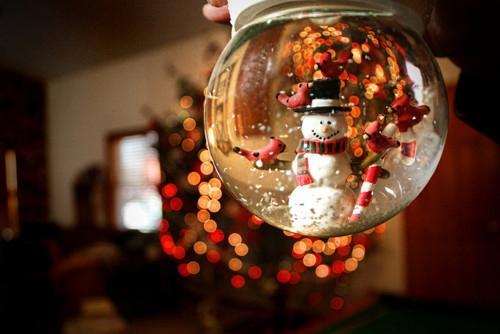 圣诞节平安夜歌曲集