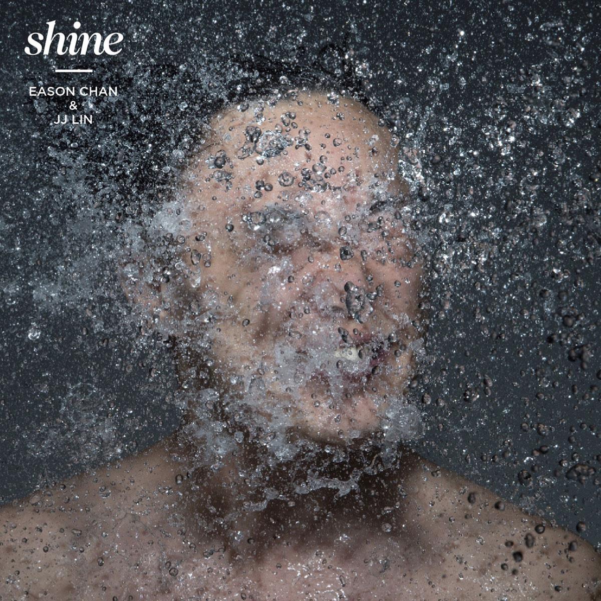 陈奕迅 rice & shine(米·闪) 在线试听的照片 - 3