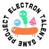 彭坦+电子天才游戏计划