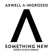 somethingnew_something new (robin schulz mix)