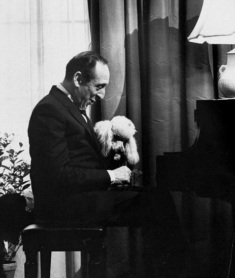 莫扎特钢琴曲 双钢琴奏鸣曲 幻想曲 精选专辑在线音乐试听 mp3歌曲试听的照片 - 3