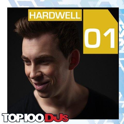 2014全球百大DJ DJ舞曲 在线音乐 DJ mp3 歌曲试听的照片 - 2