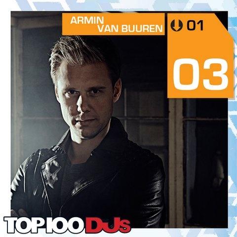 2014全球百大DJ DJ舞曲 在线音乐 DJ mp3 歌曲试听的照片 - 4